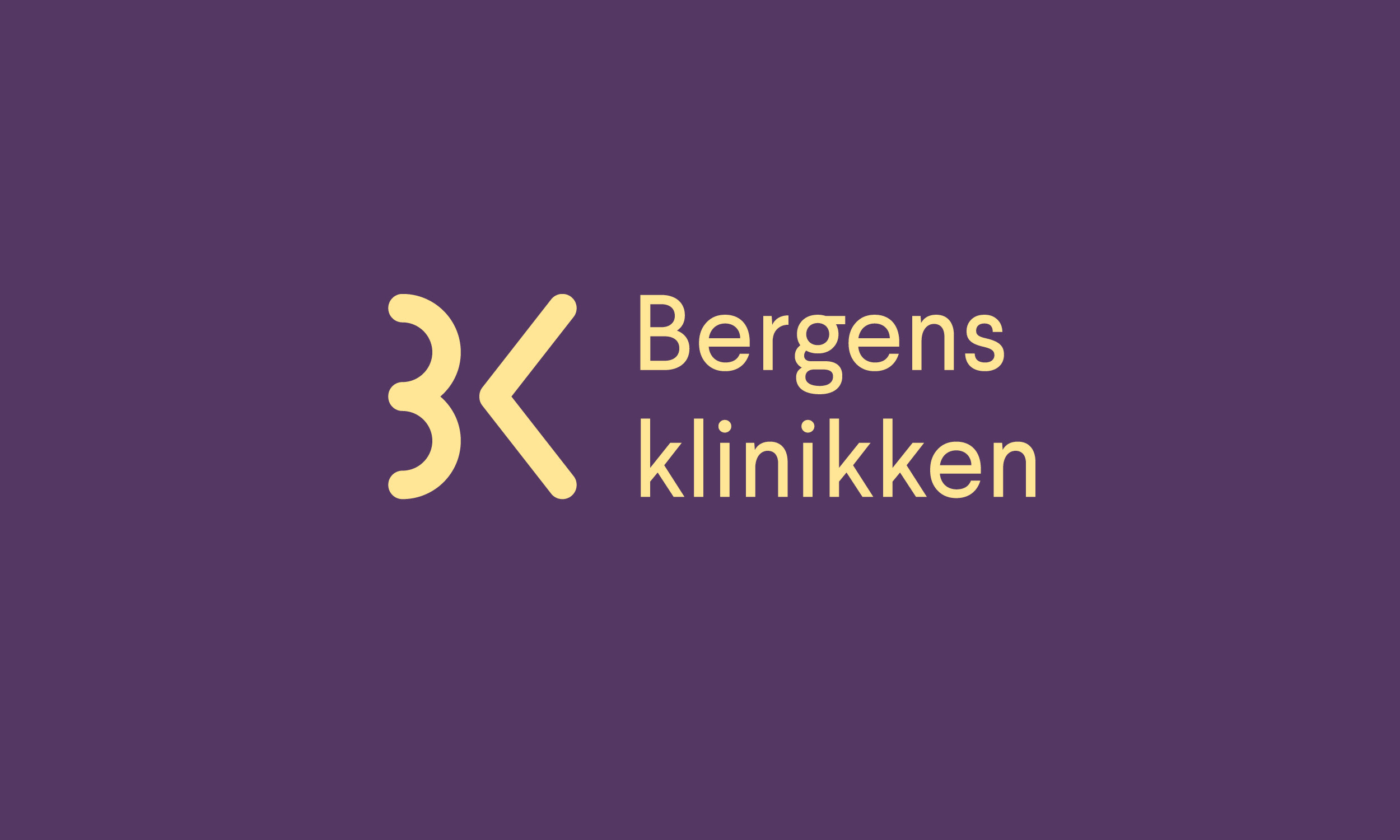 Bergensklinkken_