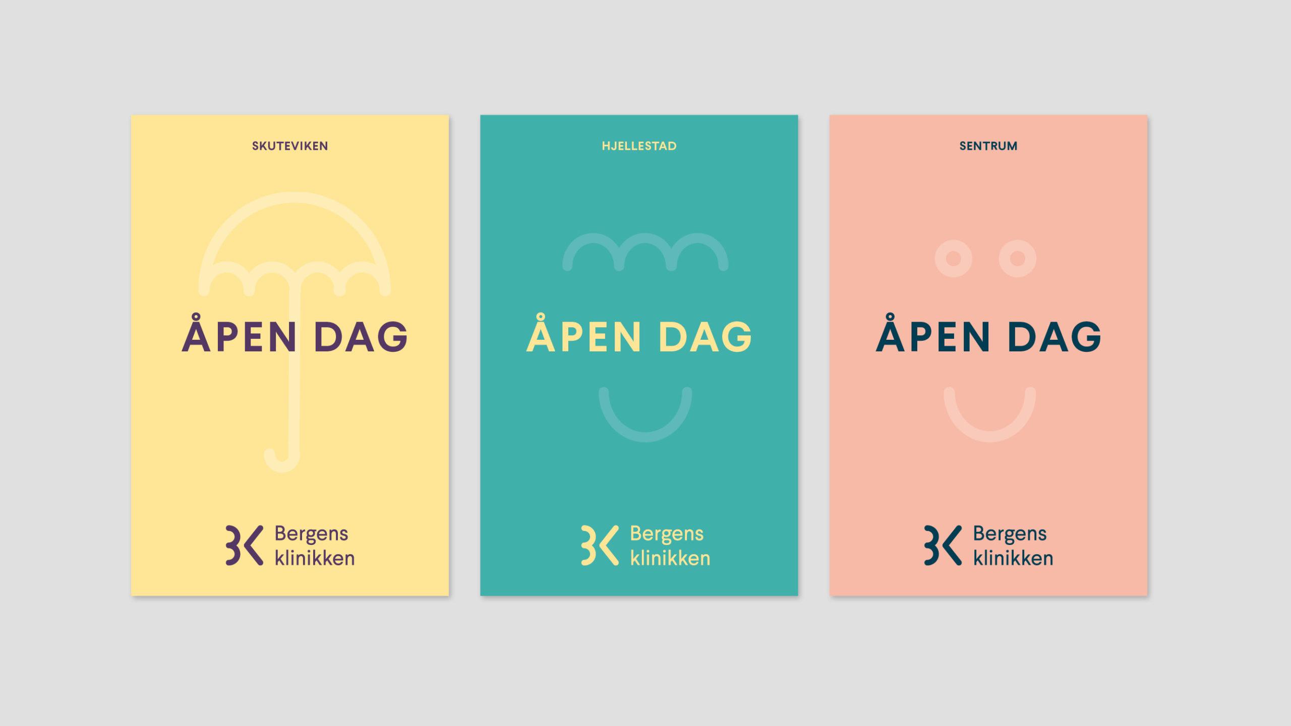 Bergensklinkken_17