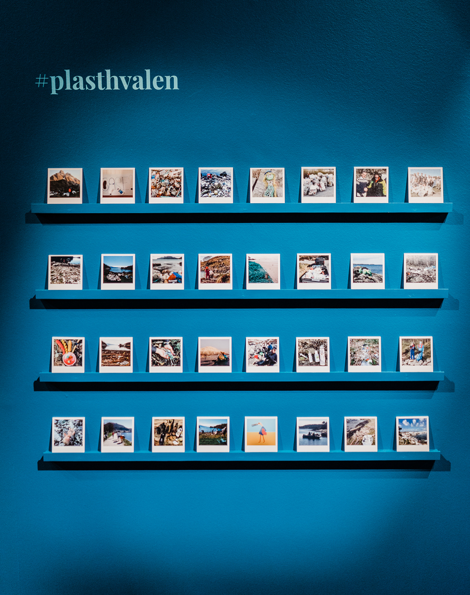 Plasthvalen_2