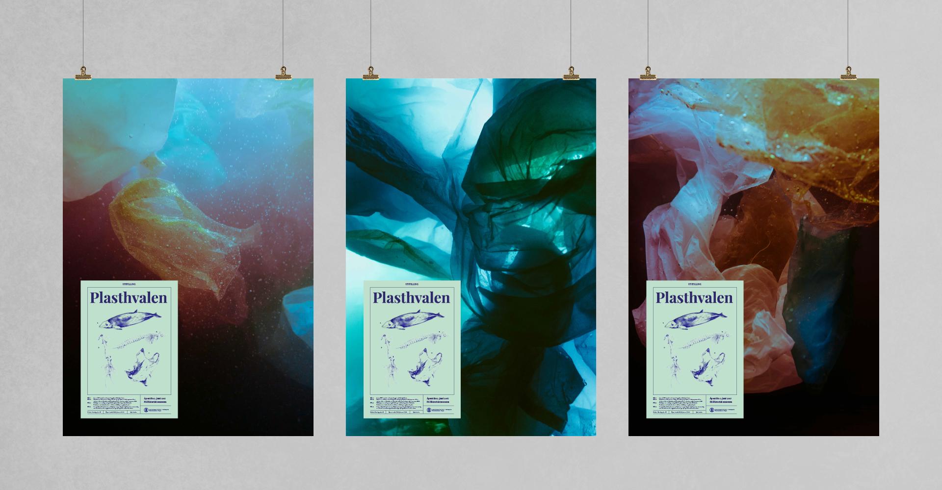 Plasthvalen_5
