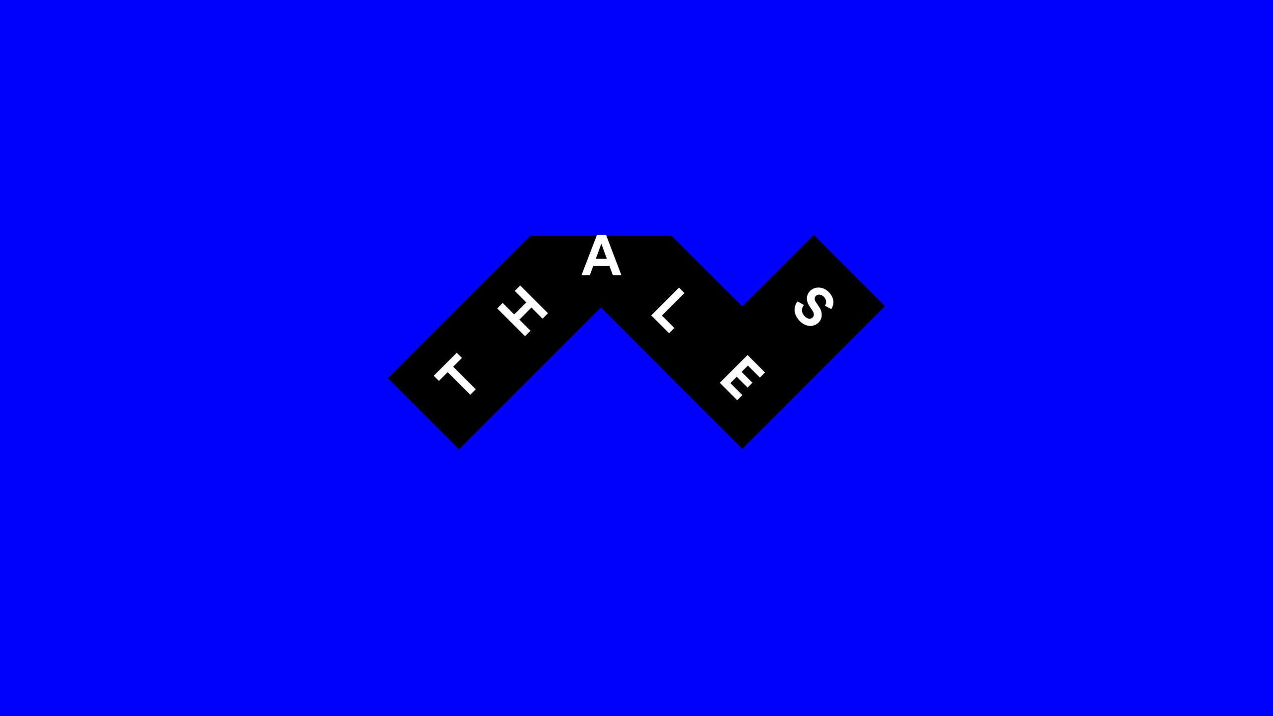 Thales_Identitet
