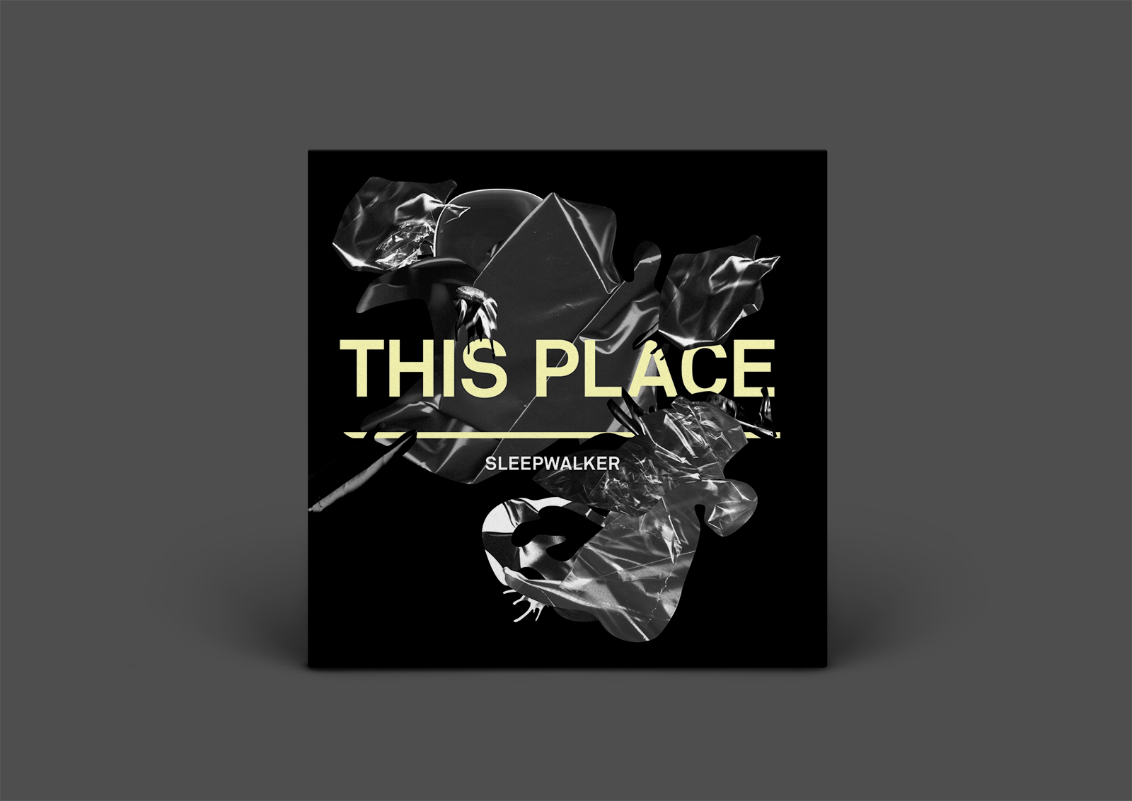 cover_thisplace