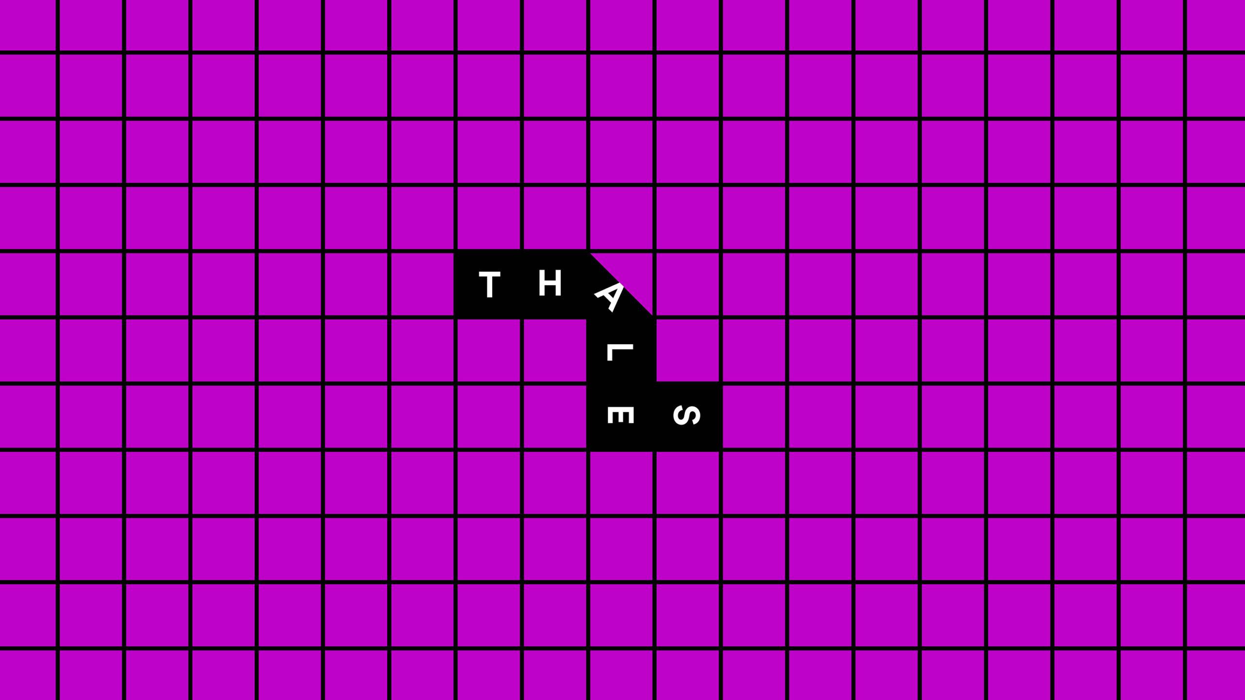 thumb-2