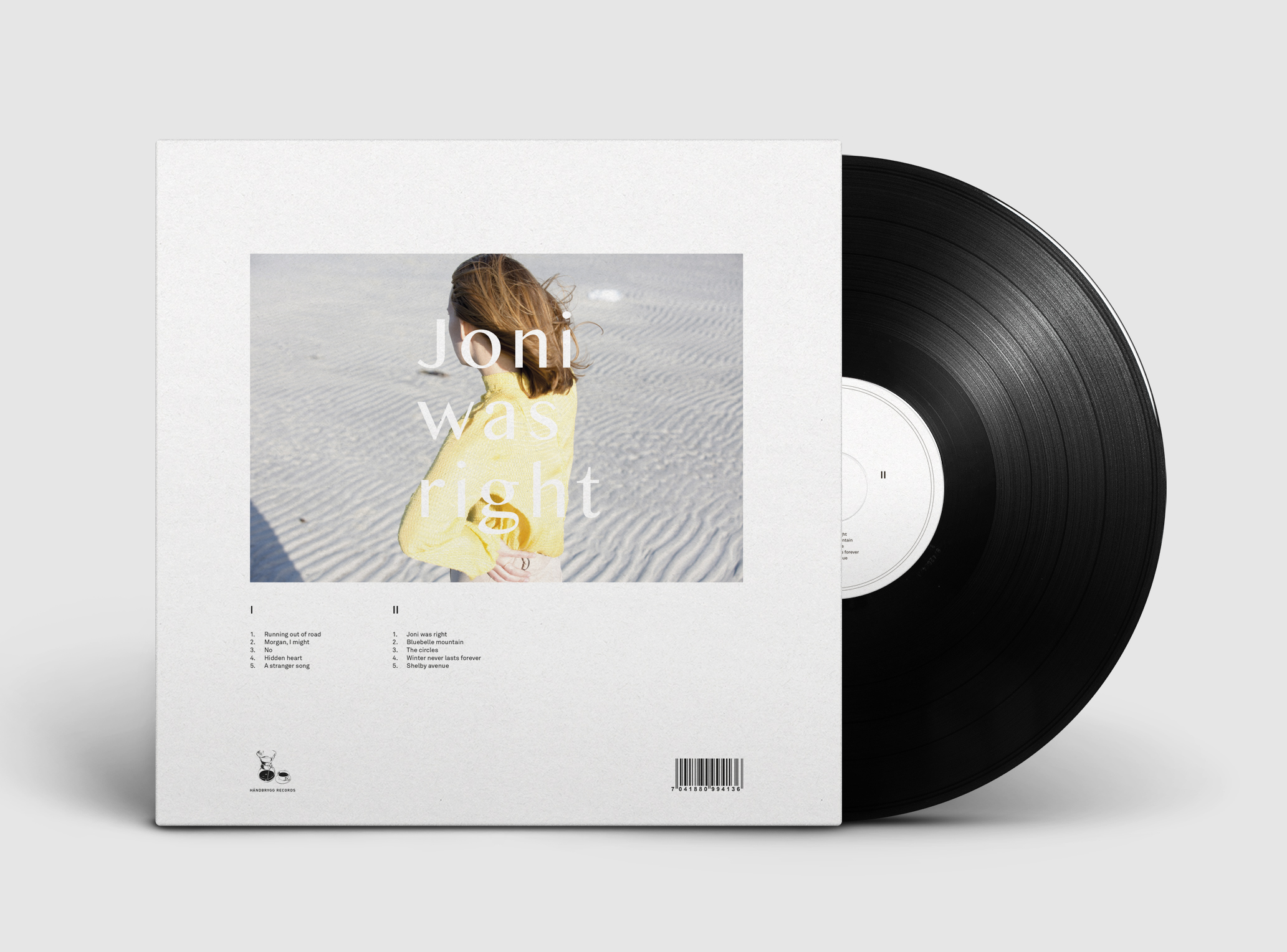 vinyl_bakside