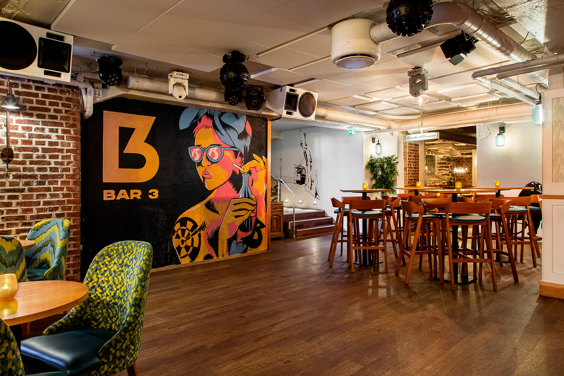 Bar3_Overhaus_C35A9747