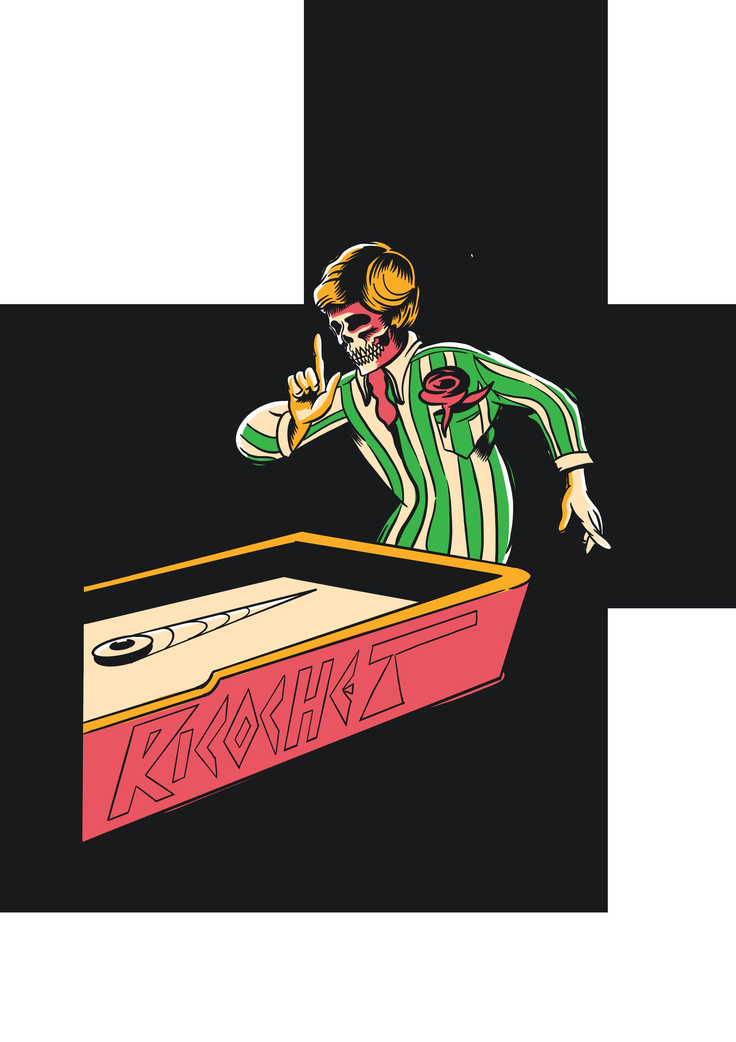 03_shuffleboard_1