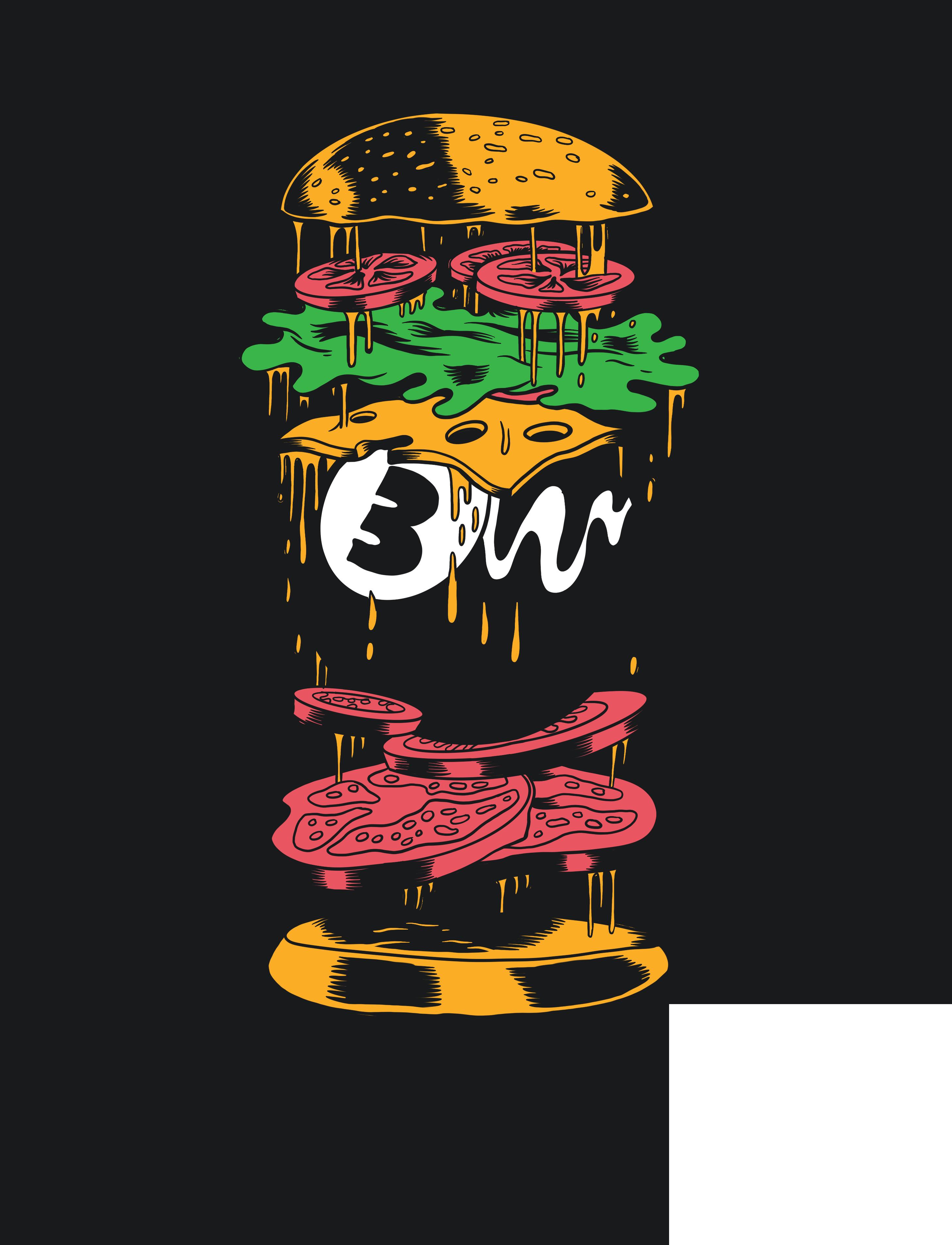 04_burger_1