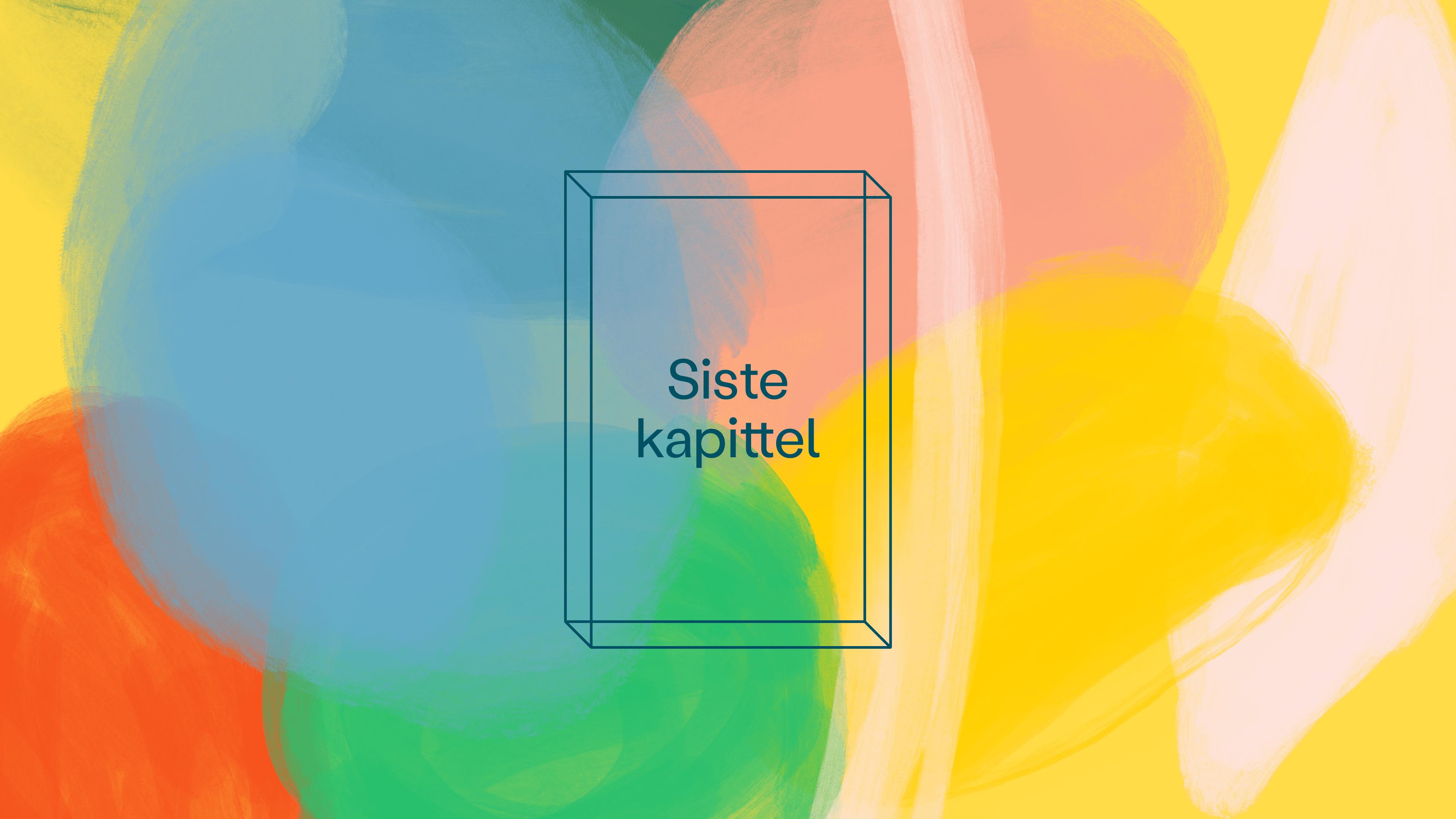 Siste_kapittel_01