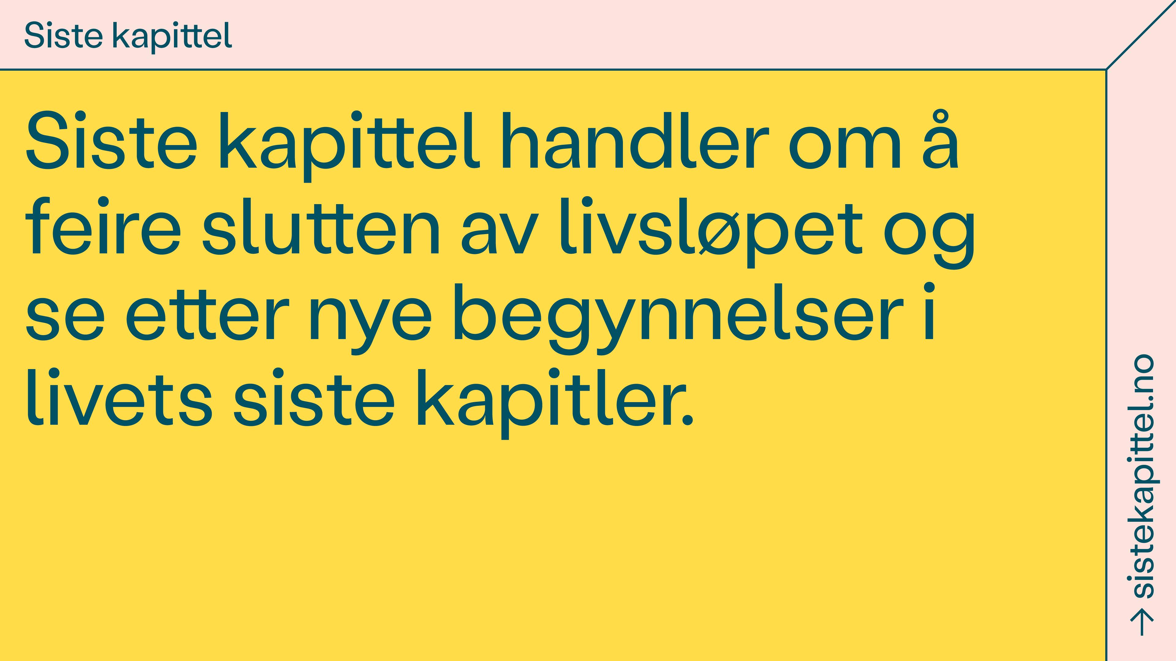 Siste_kapittel_02