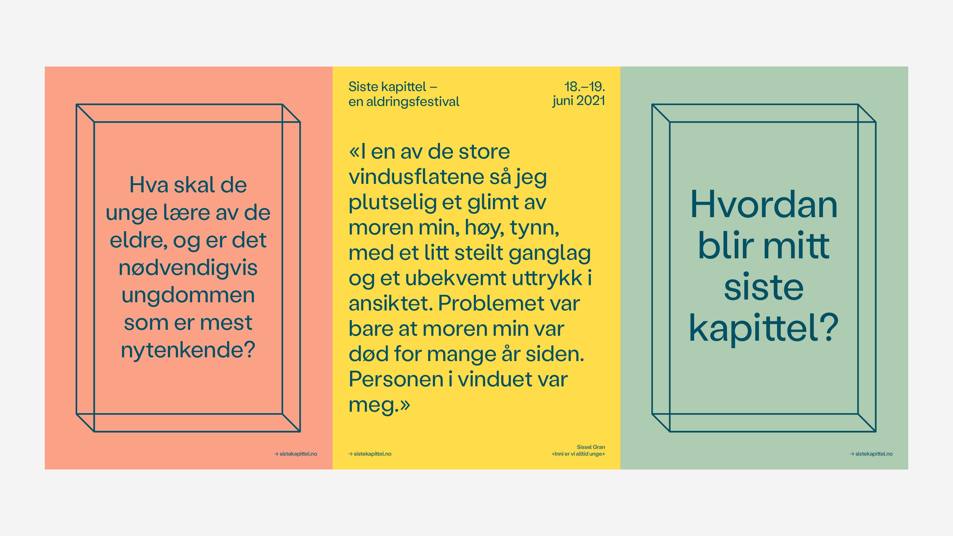 Siste_kapittel_05