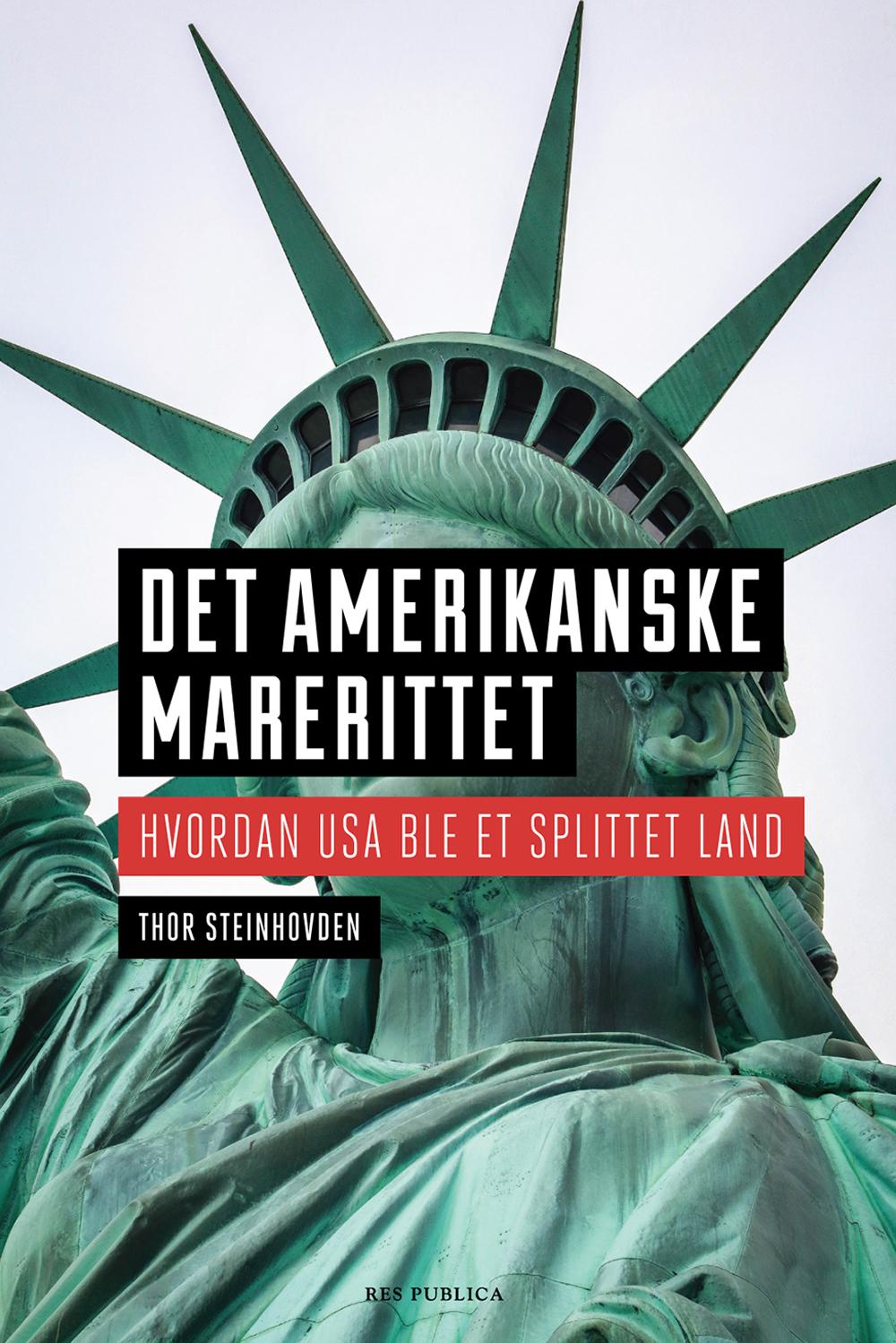 marerittet-high-1