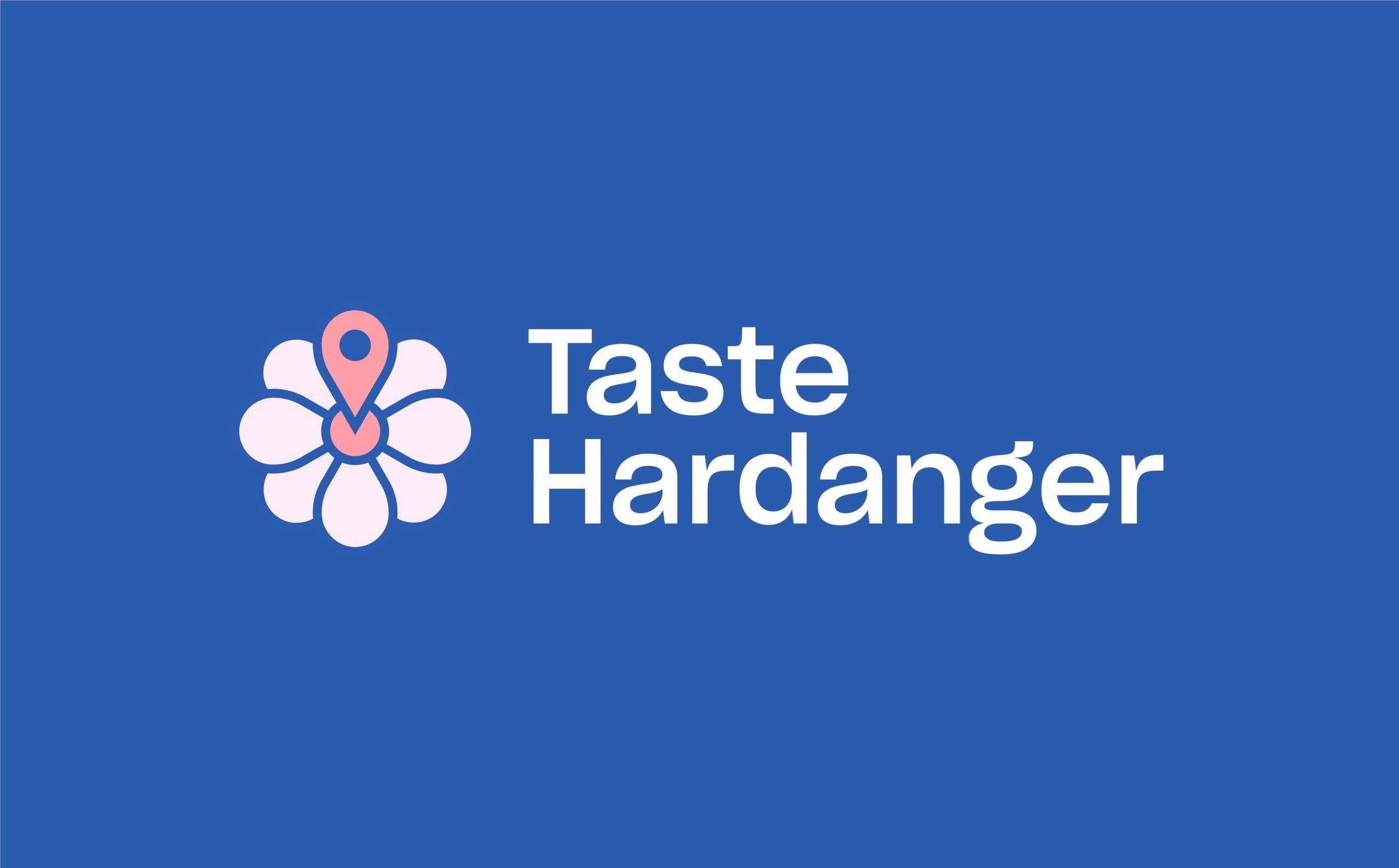 Taste_Hardanger_01-min