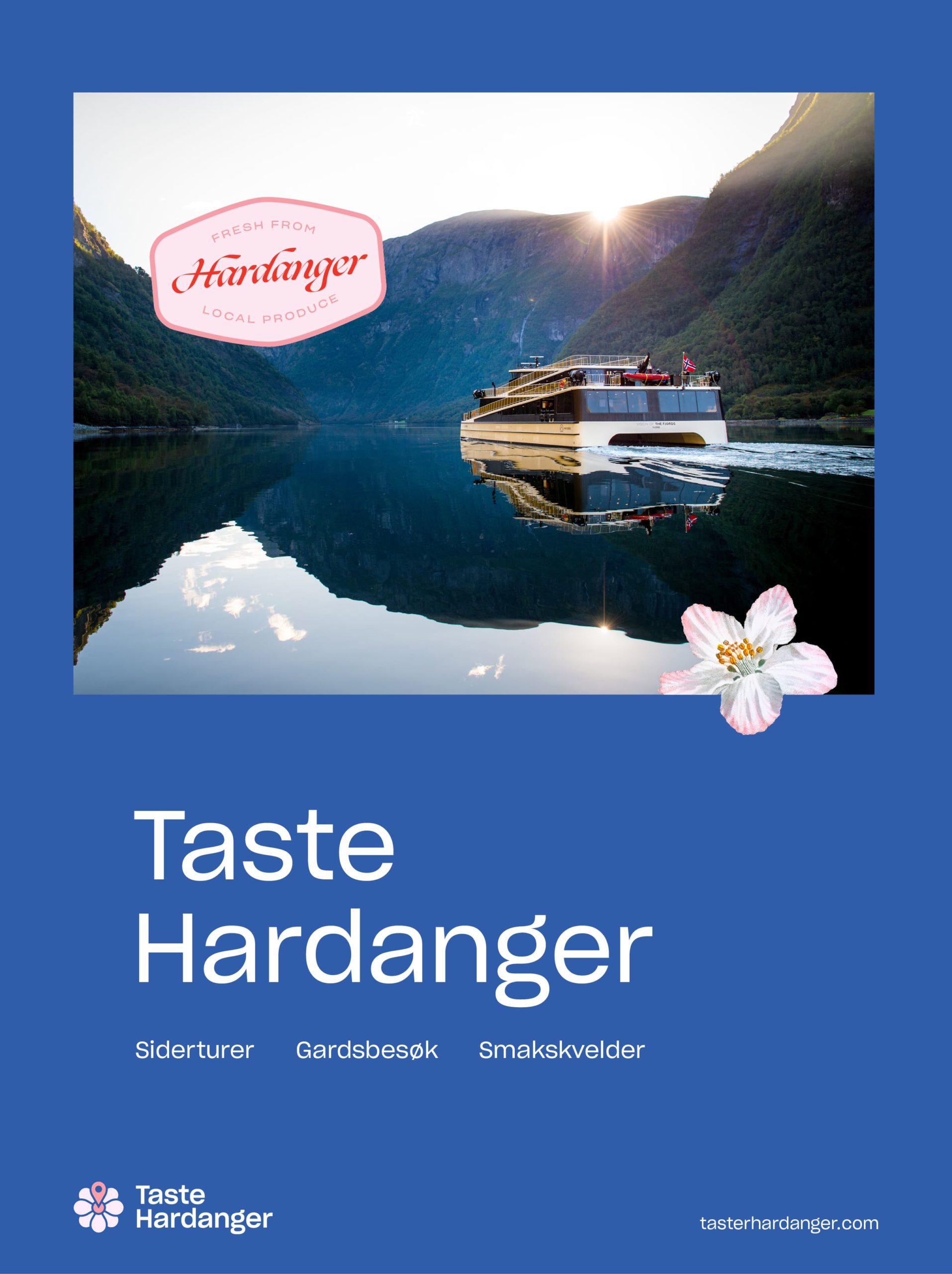 Taste_Hardanger_10-min