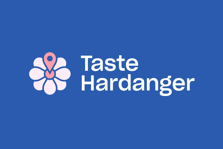 Taste Hardanger