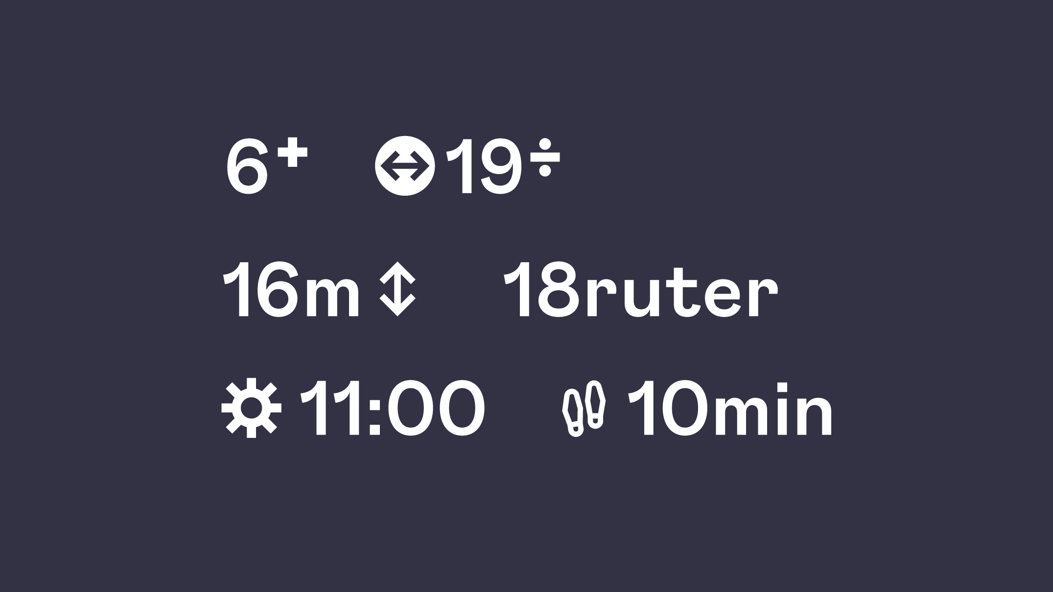 6.2-Ikoner