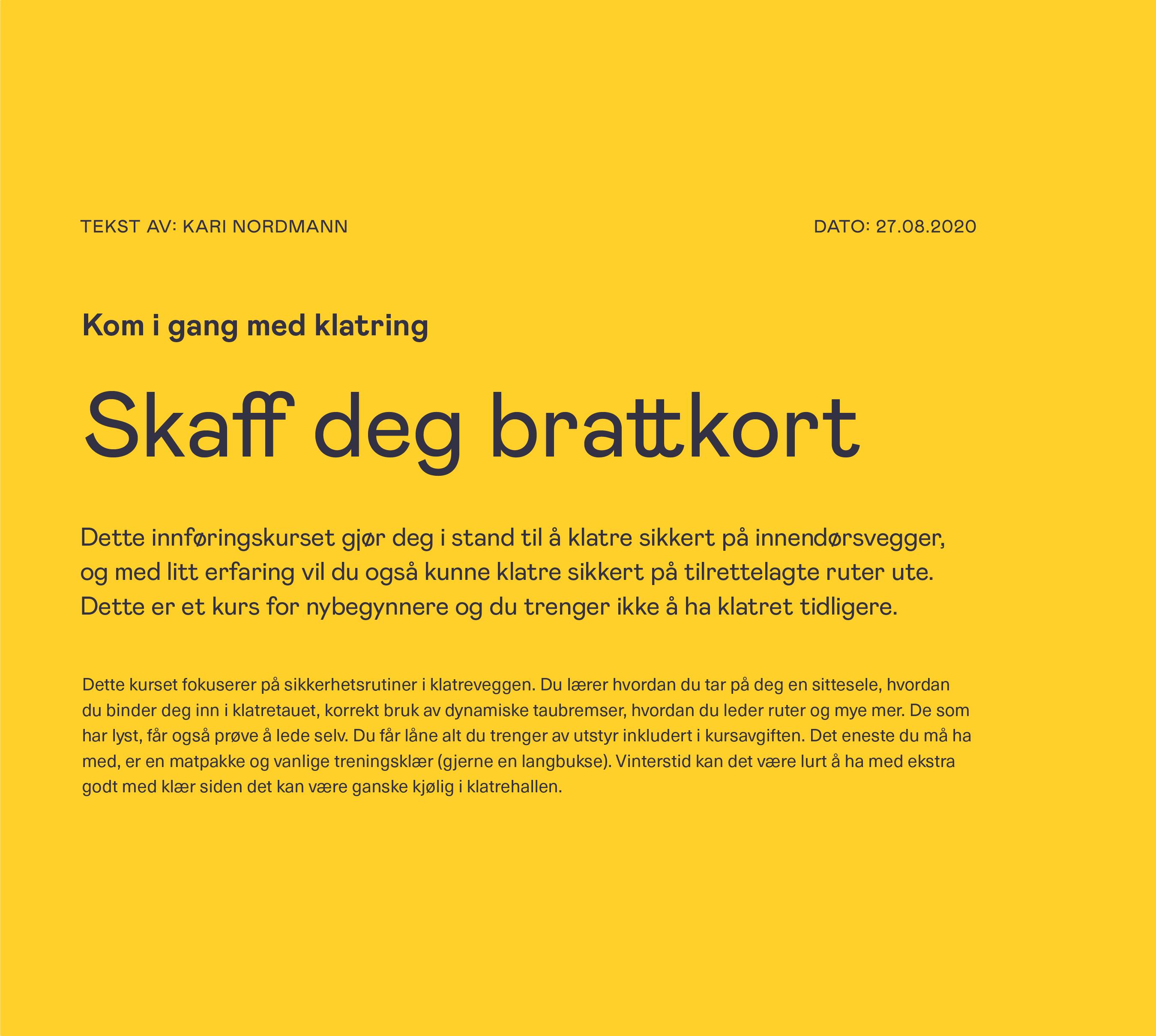 7.2-Typografi